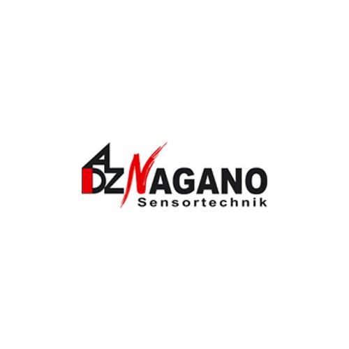 ADZ NAGANO GmbH Gesellschaft für Sensortechnik