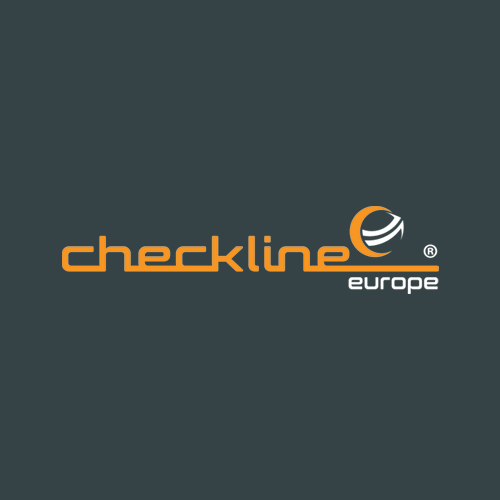 CHECKLINE-EUROPE BV