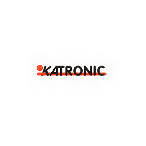KATRONIC TECHNOLOGIES LTD