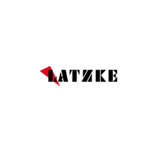 LATZKE HAERTEPRUEFUNG Gmbh
